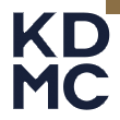 KDMC - Winning IT & Marketing Agency